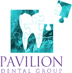 Pavilion Dental Group